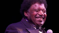 Percy Sledge, Soul Singer, Husband, Father, Deeply Inspired by Church Gospel Music