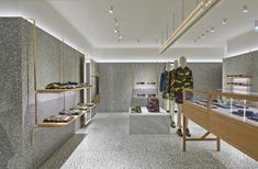valentino boutique paris - Google Search