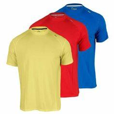 Amazon.com: Tasc Performance Men's Essential Crew T-Shirt: Sports & Outdoors