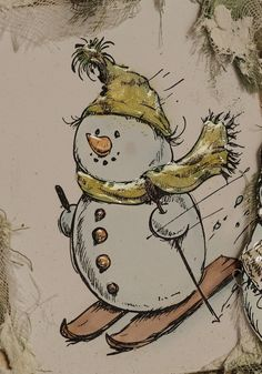 pin von gabriele z ller auf weihnachtsbasteln pinterest weihnachtskarten karten gestalten. Black Bedroom Furniture Sets. Home Design Ideas