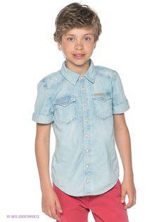 Рубашка, PEPE JEANS LONDON на Маркете VSE42.RU