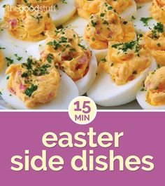 food-easter-side-dishes