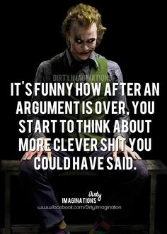 Very true! :(