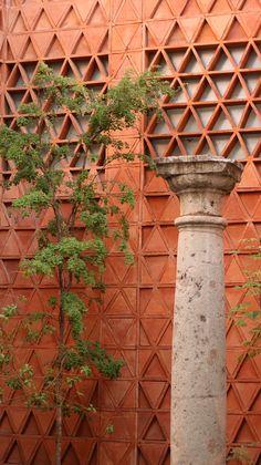 casa antelo, museo textil de oaxaca
