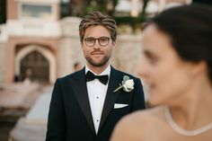 Wedding in Hotel Belle-Rives, Anitbes - Juan Les Pins - Lifestories