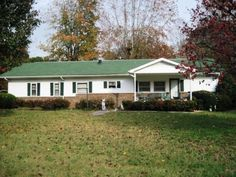 Ranch Traditional Bessemer City NC 4 bedroom home for sale in