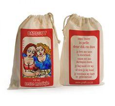 BATHSALT Bath Salts, Make It Simple, Easy, Gifts, Food, Bath Scrub, Presents, Hoods, Meals