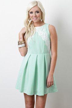 #UrbanOG                  #love                     #Sweet #Tooth #Love #Dress                          Sweet Tooth Love Dress                              http://www.seapai.com/product.aspx?PID=237073