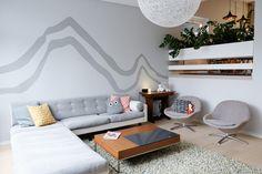 detaljee+1+sisustussuunnittelu+sisustussuunnittelija+interiordesigner+helsinki+pääkaupunkiseutu+kotisuunnittelu+boconcept+tahto&keino+moooi+sohva+novapak