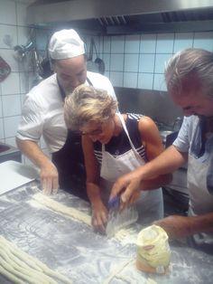 GUIDED TOURS & Laboratori di lingua e cultura italiana - Frammenti d'Italia in Sorrento Coast - TOURS