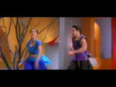 """Song: En Kannai. """"Bala"""" is an Indian Tamil film starring Raghuvaran, Nagesh. Music by Yuvan Shankar Raja became popular upon release and was a major highlight of the film. The film was released on December 13, 2002."""