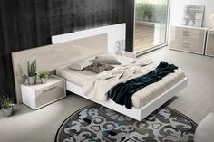 dormitorios-modernos-muebles-felipe-4-of105