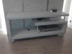 book and rtv cabinet