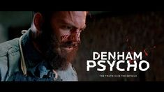 DENHAM PSYCHO - explicit remake, gawd damn I love this branded video, makes me fucking laugh every time. I almost want to order a pair of jeans from denham jeans, but i bet they're expensive as fuck.