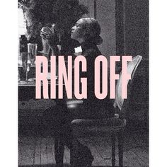 Beyonce Ring Off Platinum Edition