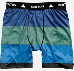 Lightweight Boxer - Burton Snowboards