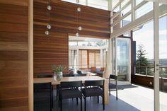 Interior Architecture HQ Wallpaper
