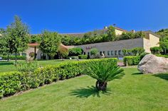 Italy Hotels: Geovillage Sport & Wellness Resort - Olbia