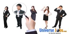 How Employers Hire |