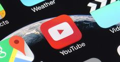 Lightweight YouTube Go app, planned for release last year, is now available  And now, YouTube is hoping to take a page out of that book with the inconspicuous launch of YouTube Go. On Wednesday, a version of the app appeared on the Google Play Store.