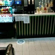 #alchimiablue #porcelain #flooring #torontorenovation #torontointeriordesign #tiles #ceramics #torontotile #toronto #tileinspiration #mosaic #remodel #design #gta #toronto #basement #kitchen #bathroom #torontolife #floors #architecture #vaughan #torontocustomhomes #customfloors #tileinspiration #tile #tileinstallation #backsplashtile #gtarenovations Cafe Restaurant, Restaurant Design, Deco London, Pub Design, Victorian Tiles, Encaustic Tile, Toronto Life, Moroccan Tiles, Handmade Tiles