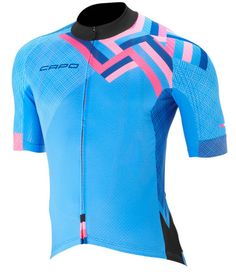 candy-x-jersey-front_1024x1024