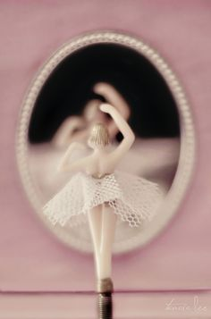 Image result for paintings and artwork musical jewellery box with ballerina and jewellery