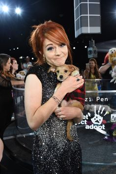 2015 MTV Video Music Awards - Red Carpet - Pictures