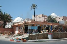 safi morocco   Panoramio - Photo of marokko - safi