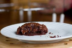 best chocolate chocolate cookies