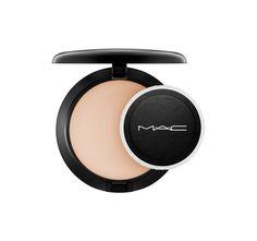 M·A·C Cosmetics: Blot Powder / Pressed in Medium Dark