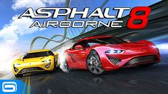 Welcome - nanoFlowcell - Media Center Asphalt Airborne, Cell Phone Game, Learn Reiki, Game Info, Energy Storage, Driving Test, New Movies, Race Cars, Super Cars