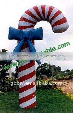 inflatable christmas decorations for outside Inflatable Christmas Tree, Inflatable Christmas Decorations, Outside Christmas Decorations, Christmas Inflatables, Christmas Yard, Cheap Christmas, Disney Christmas, Christmas Snowman, Christmas Lights