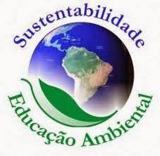 http://engenhafrank.blogspot.com.br: O MONITORAMENTO DOS ENTULHOS DA CONSTRUÇÃO CIVIL A...