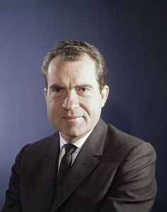Richard M. Nixon Presidential History, Well Well, Political Issues, Us Presidents, Politicians, Blind, Stars, Usa, Film