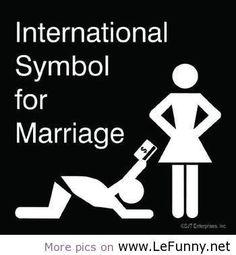 Lol marriage symbol