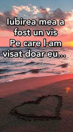 Let Me Down, Let It Be, My Friend, Friends, Alba, Beach Photography, Couple Pictures, Sad, Romantic
