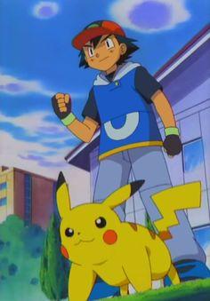 Ash Pokemon, Pokemon Funny, Pikachu, Ash Ketchum, Anime Screenshots, Charizard, Drawing People, Screen Shot, Cool Pictures