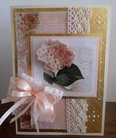 If you need any help with your Card Making please post a comment, and I will get back to you as soon as I can. Vintage Style, Vintage Fashion, Mothers Day Cards, Vintage Cards, Handmade Cards, Your Cards, Clever, Shabby Chic, Card Making