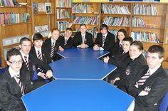 Student Council . #student #study #love #books #assignments #University #school #help #us #ca #program #plagiarism