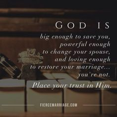 Find and share encouraging marriage quotes! We believe a Christ-centered marriage requires a fierce tenacity that never gives up and never gives in. 'Til death do us part! Marriage Advice Quotes, Marriage Prayer, Godly Marriage, Marriage Relationship, Marriage Tips, Marriage Infidelity, Broken Marriage Quotes, Godly Wife, Marriage Quotes From The Bible