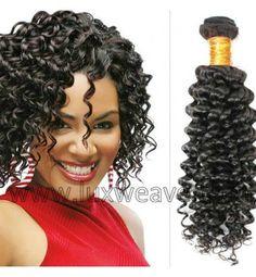 Image result for buy hair weaves online