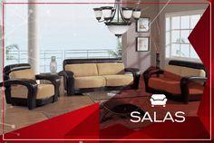 Curtains, Home Decor, Interiors, Homemade Home Decor, Interior Design, Home Interiors, Decoration Home, Window Scarf, Drapes Curtains