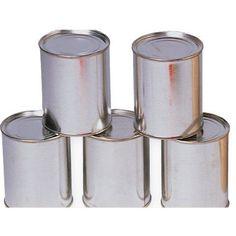 Metal Cans (Pack of 12), http://www.amazon.com/dp/B00362MIMC/ref=cm_sw_r_pi_awdm_7zJrxb1J1ETM2