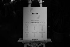 NEWTON HALL WEDDING PHOTO-93.jpg