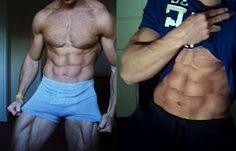 Adam Charlton Facebook 1000+ images ab...
