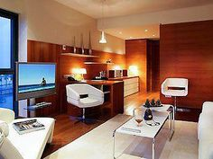 #Low #Cost #Hotel: PULLMAN BARCELONA SKIPPER, Barcelona, Spain. To book, checkout #Tripcos. Visit http://www.tripcos.com now.