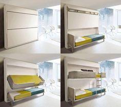 MARCIA MARCELINO: IDEIAS CRIATIVAS PARA A VIDA DA NOSSA CASA :)(CREATIVE IDEAS FOR LIFE OF OUR HOUSE)