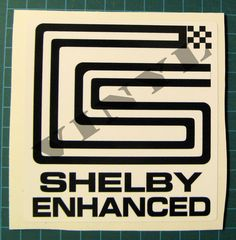 280 Best Decals Images In 2020 Decals Racing Stickers