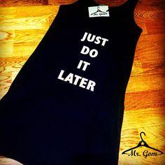 #camiseta tirantes